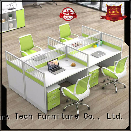 Frank Tech cubicles modern office workstation design check now for hotel