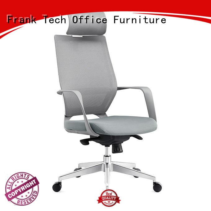 first-rate mesh back office chair computer with cheap price for box