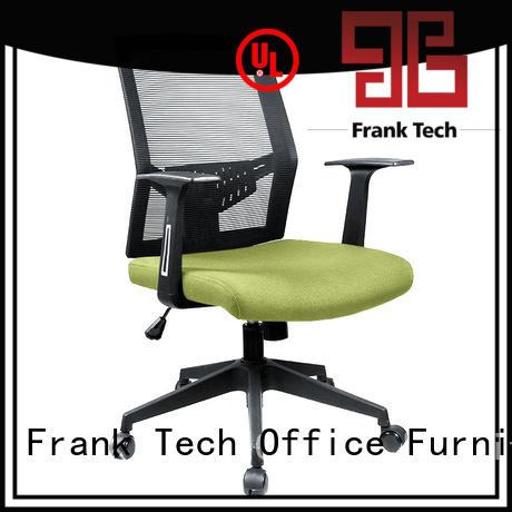 staff room chairs desk Frank Tech