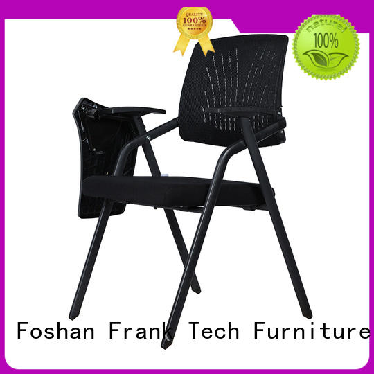 foldable training chairs for sale room for bank Frank Tech
