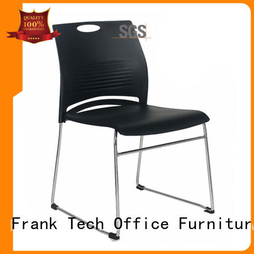 high end training chairs for sale bulk production for airport