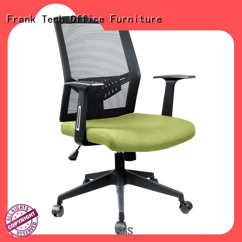 low back office chair chair Bulk Buy wooden Frank Tech