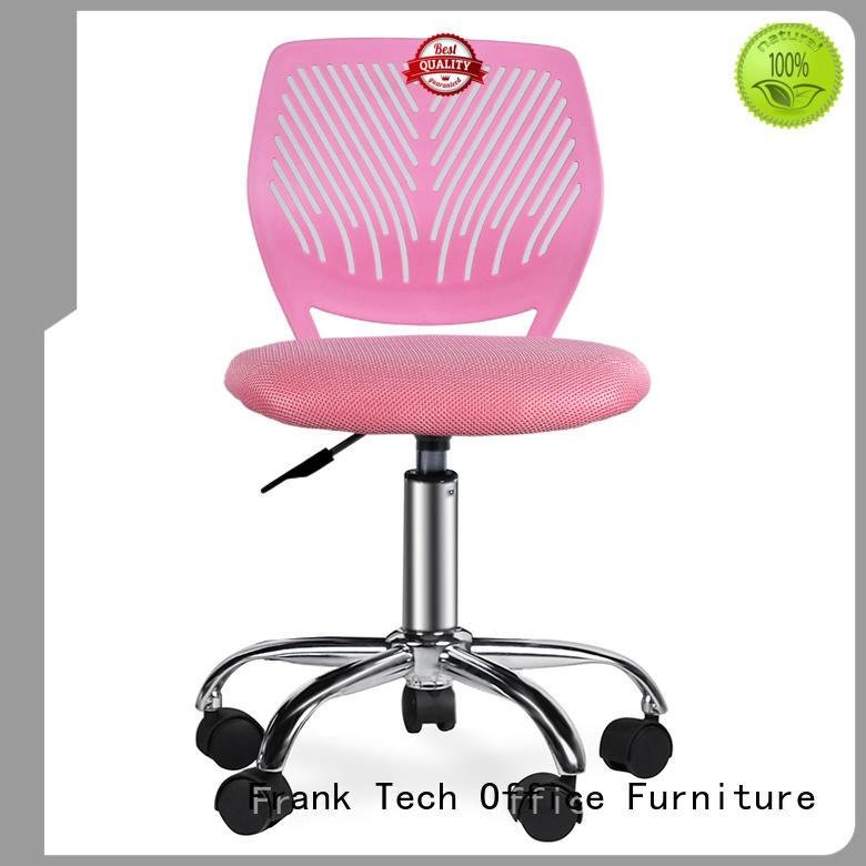 Frank Tech student modern office chair bulk production for hospital