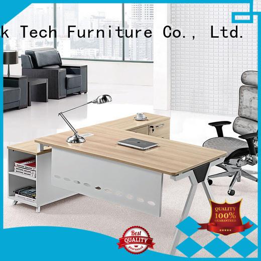High Tech Executive Office Desk Modern Office Desk Executive Manager Desk