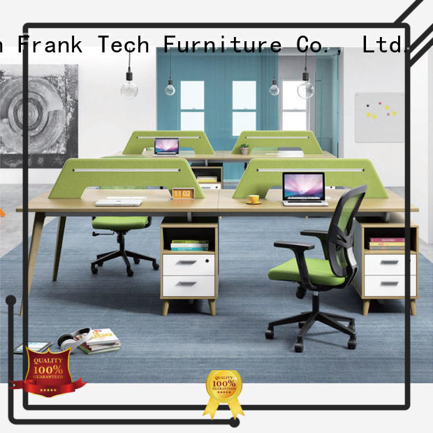 affordable open space workstations space colors exchangeable