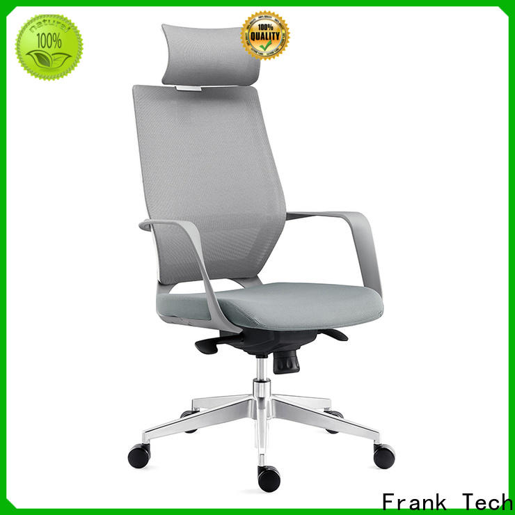 Frank Tech comfortable mesh office chair check now for stuff