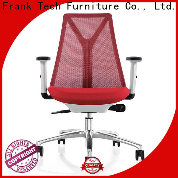 comfortable ergonomic chairs chair from manufacturer for bank