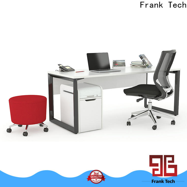 Frank Tech table office table price check now for school