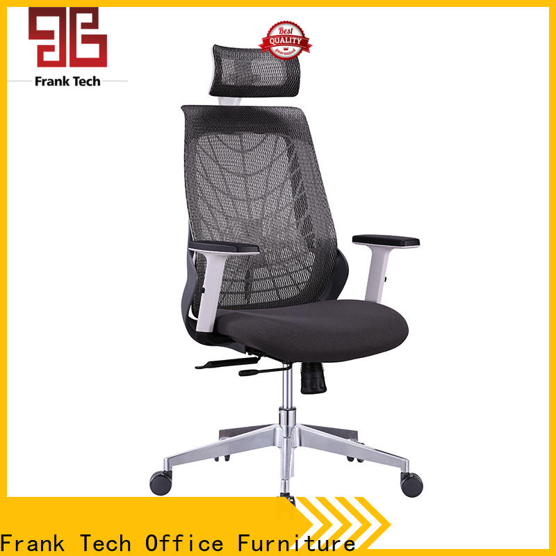 best mesh desk chair chair free quote for stuff