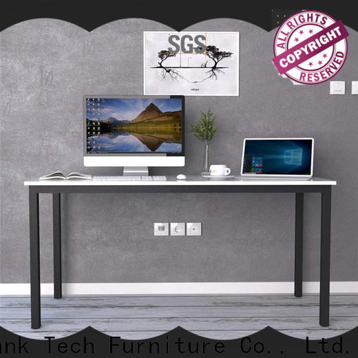 Frank Tech home office table price free design for home