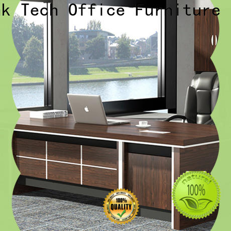 comfortable office table online home from manufacturer