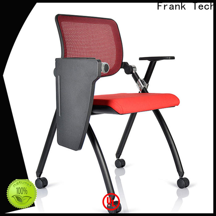 superior training chair frame bulk production for school