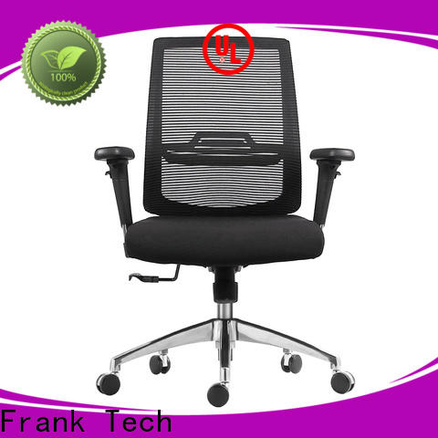 best mesh chair order now for business men