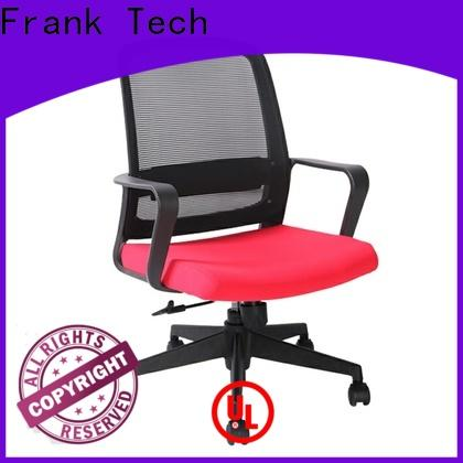 first-rate mesh chair swivel long-term-use for stuff