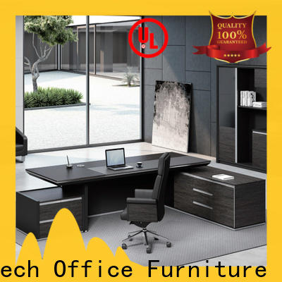 Frank Tech desk home office desk furniture factory price